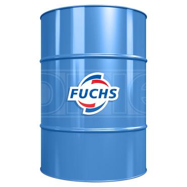 Fuchs PLANTOFLUX AT/46S Hydraulic Oil (AT-S 46)