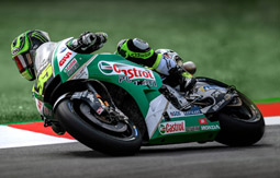 Castrol Motorcycle Engine Oils, Motor Oils, Lubricants and Products