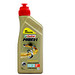 10w30 Motorcycle Engine Oil