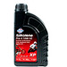 10w50 Motorcycle Engine Oil
