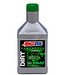 10w60 Motorcycle Engine Oil