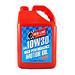 10w30 Engine Oil