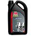 15w60 Engine Oil