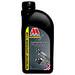 15w Fork Oil - Medium Heavy Weight