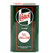 20w50 Motorcycle Engine Oil