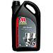 20w60 Engine Oil