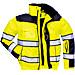 PPE Hi-Vis Workwear