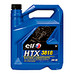 5w30 Motorcycle Engine Oil