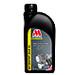 75w-110 Gear Oil