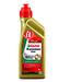 75w Gear Oil
