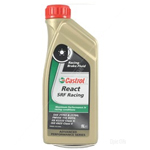 Car Brake Fluid & Clutch Fluid