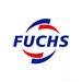 Zinc & Ash Free (ZAF) Anti-Wear Hydraulic Oilsewrtrtrt
