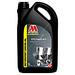 ACEA A3/B4 Engine Oil