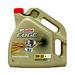 ACEA C3 Diesel Engine Oil