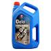ACEA E4 Heavy Duty Diesel Engine Oil