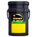 ACEA E6 Heavy Duty Diesel Engine Oil