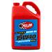 ACEA E7 Heavy Duty Diesel Engine Oil