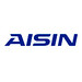 Aisin Warner Automatic Transmission Fluid Specificationsewrtrtrt