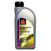 Aisin Warner AW 1 Gear Oil