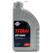 Aisin Warner JWS TYPE T-IV Gear Oil