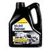 API CI-4 PLUS Diesel Engine Oil