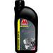 API GL-4 Gear Oilewrtrtrt