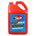 API SG Petrol Engine Oil