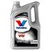 API SL Petrol Engine Oil