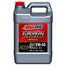 Audi 505.01 Engine Oil