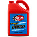 Audi 506.00 Engine Oil