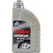 Audi Gear Oil - G 050 150 (TL 501 50)ewrtrtrt