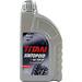 Audi Gear Oil - G 052 145 A2 (TL 521 45)ewrtrtrt