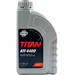 Audi Gear Oil - G 052 990 (TL 529 90)ewrtrtrt