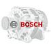 Bosch Alternatorsewrtrtrt