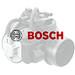 Bosch EGR Valvesewrtrtrt