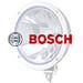 Bosch Light Unitsewrtrtrt