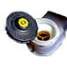 Motorsport Brake & Clutch fluid