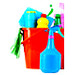 Caravan Cleaning & Consumables