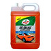 Car Shampoo ewrtrtrt