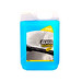 Windscreen & Glass Cleaner ewrtrtrt