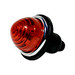 Rear Light / Brake Light Bulbs