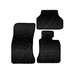 Tailored Car Floor Mats