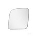 LCV Wing Mirror Glassewrtrtrt