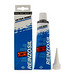 Glues, Epoxy & Repairsewrtrtrt