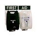 First Aid Kits & Suppliesewrtrtrt