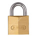 Heavy-Duty Padlocks & Hardwareewrtrtrt