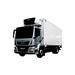 Truck & HGV Replacement Parts