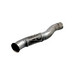 Truck & HGV Exhaust System