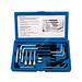 Tool Kits & Setsewrtrtrt