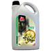 Citroen PSA B71 2295 Engine Oil
